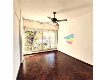 https://www.gallito.com.uy/apartamento-dos-dormitorios-alquiler-cordon-norte-inmuebles-19576894