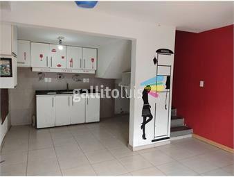 https://www.gallito.com.uy/venta-apartamento-3-dormitorios-con-cochera-en-aguada-inmuebles-19577078