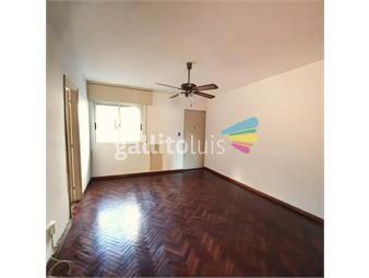 https://www.gallito.com.uy/apartamento-2-dormitorios-al-frente-cordon-inmuebles-19577092