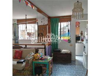https://www.gallito.com.uy/oportunidad-casa-con-garage-inmuebles-19577091