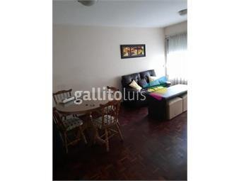 https://www.gallito.com.uy/alquiler-apto-dos-dormitorios-amoblado-larrañaga-inmuebles-19577142