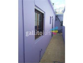 https://www.gallito.com.uy/dueña-alquila-apartamento-comodo-y-bien-ubicado-en-buceo-inmuebles-19513923