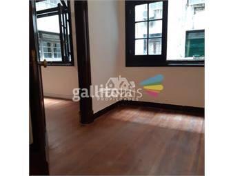 https://www.gallito.com.uy/apartamento-en-palacio-salvo-inmuebles-19577164