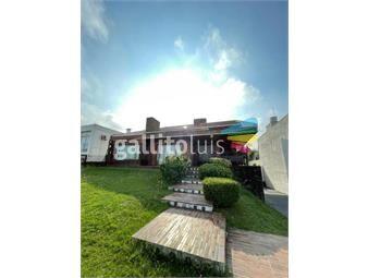 https://www.gallito.com.uy/alquiler-casa-8-dormitorios-carrasco-inmuebles-19577234