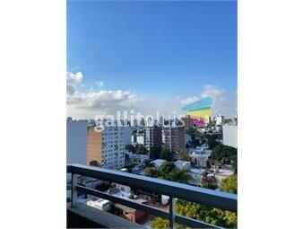 https://www.gallito.com.uy/alquiler-apartamento-pocitos-nuevo-2-dorm-garage-inmuebles-19479566