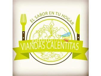 https://www.gallito.com.uy/delivery-de-viandas-con-equipamiento-incl-s140000mes-inmuebles-19577548