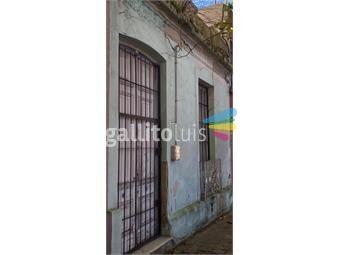 https://www.gallito.com.uy/casa-a-reciclar-padron-unico-inmuebles-19577561