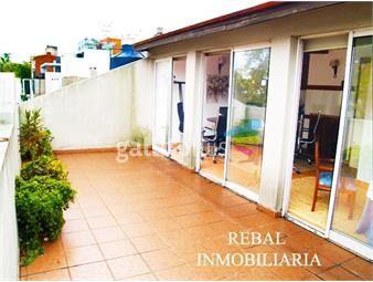 https://www.gallito.com.uy/hermosa-e-impecable-de-estilo-fliaoficconsultorio-inmuebles-19582710