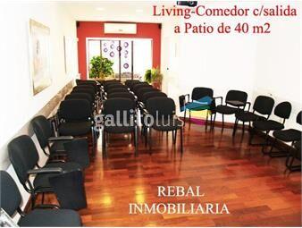 https://www.gallito.com.uy/finisimo-para-local-gastrofliaoficconsultorios-inmuebles-19582788