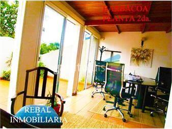 https://www.gallito.com.uy/especial-ubicacion-ideal-tambien-oficinas-joyita-inmuebles-19582815