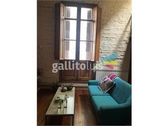 https://www.gallito.com.uy/hermosa-casa-reciclada-de-2-dormitorios-en-cordon-sur-inmuebles-19583042
