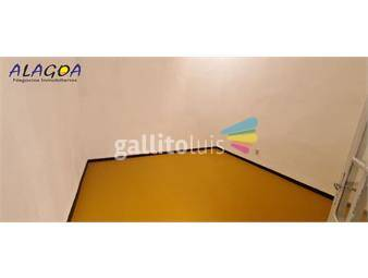 https://www.gallito.com.uy/maldonado-y-bulevar-inmuebles-19583353