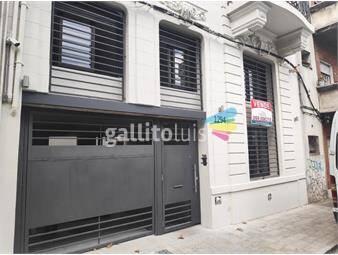 https://www.gallito.com.uy/acepta-prestamo-bancario-con-garaje-excelente-a-estrenar-inmuebles-19583774