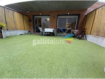 https://www.gallito.com.uy/apto-impecable-estado-con-gran-patio-de-28-m2-uso-exclusivo-inmuebles-19584617