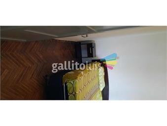 https://www.gallito.com.uy/apartamento-a-1-cuadra-de-hospital-de-clinicas-inmuebles-19584616