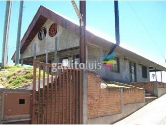 https://www.gallito.com.uy/venta-de-casa-en-tacuarembo-sobre-avenida-principal-inmuebles-19585167