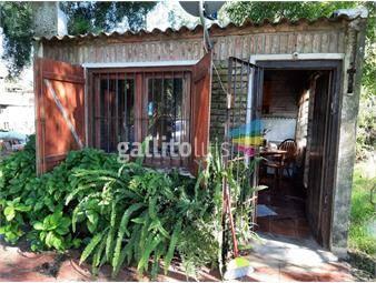 https://www.gallito.com.uy/vista-al-arroyo-650-m2-terreno-alto-45-m2-construidos-norte-inmuebles-19585180