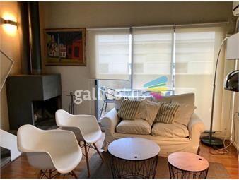 https://www.gallito.com.uy/apartamento-en-alquiler-de-1-dorm-amoblado-cg-ciudad-vieja-inmuebles-19585285