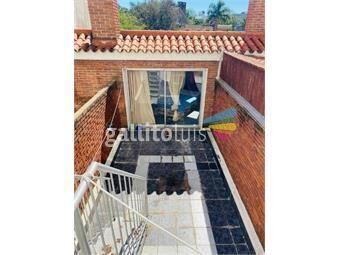 https://www.gallito.com.uy/apartamento-en-alquiler-malvin-1-dormitorio-buen-estado-inmuebles-19585401