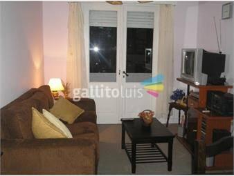https://www.gallito.com.uy/apto-alquiler-aguada-2-dorm-2-baños-c-terraza-y-balcon-inmuebles-19585486
