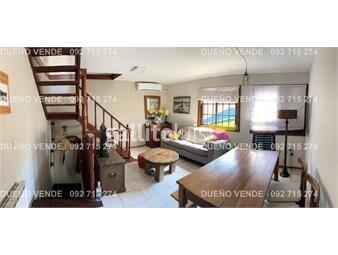 https://www.gallito.com.uy/dueño-vende-casa-pocitos-inmuebles-19587658