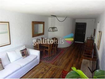 https://www.gallito.com.uy/dueño-vende-apartamento-en-haras-del-lago-inmuebles-19587661