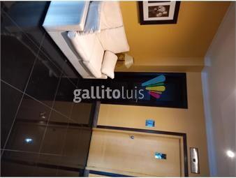 https://www.gallito.com.uy/excelente-apartamento-de-3-dormitorios-y-dos-baños-inmuebles-20015598