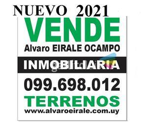 https://www.gallito.com.uy/cordon-sur-24-x-43=-800-m2-alt-27-mts-viv-prom-inmuebles-16193619