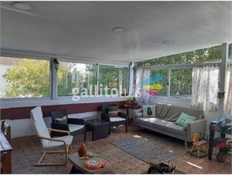 https://www.gallito.com.uy/dueño-vende-casa-la-blanqueada-inmuebles-19589319
