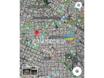 https://www.gallito.com.uy/ventaalquiler-apartamento-1-dormitorio-usd-64000-inmuebles-19589320
