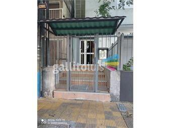 https://www.gallito.com.uy/exelente-apartamento-bien-ubicado-inmuebles-19200501