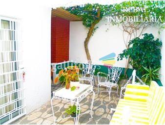 https://www.gallito.com.uy/hermosa-patio-46-m2-gran-espacio-40m2-en-pa-tzas-inmuebles-19589603