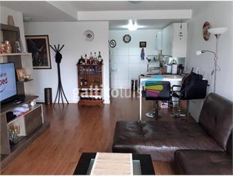 https://www.gallito.com.uy/venta-apartamento-2-dormitorios-1-baño-inmuebles-19589643