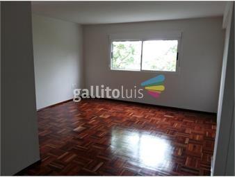 https://www.gallito.com.uy/excelente-apartamento-a-nuevo-super-calido-y-luminoso-inmuebles-19594033