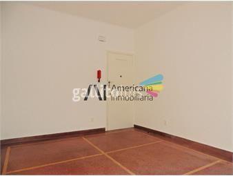 https://www.gallito.com.uy/alquiler-apartamento-un-dormitorio-cordon-inmuebles-16986447