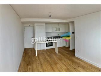 https://www.gallito.com.uy/alquilo-apto-malvin-distrito-m-vista-al-este-1-dormitorio-inmuebles-19536008