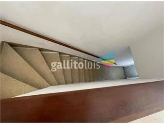 https://www.gallito.com.uy/alquiler-ph-nuevo-centro-b-artigas-esq-pando-s-30000-inmuebles-19594212