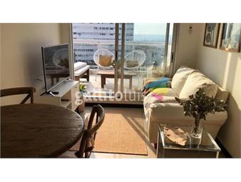 https://www.gallito.com.uy/hermoso-1-dormitorio-garaje-piso-14-penthouse-inmuebles-19594373