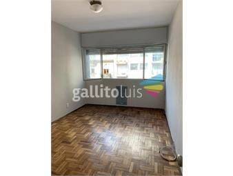 https://www.gallito.com.uy/excelente-ubicacion-al-frente-amplio-luminoso-inmuebles-19594317
