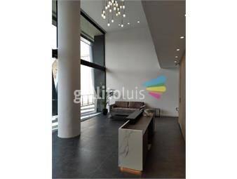 https://www.gallito.com.uy/a-estrenar-1-dormitorio-nostrum-bay-en-el-centro-inmuebles-19594332