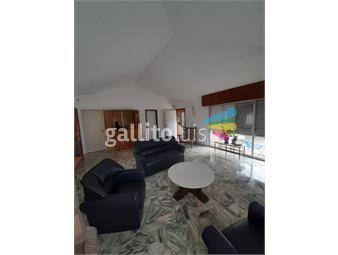 https://www.gallito.com.uy/oportunidad-bajo-de-precio-solida-construccion-inmuebles-17517483