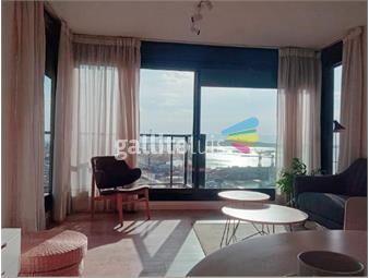 https://www.gallito.com.uy/a-estrenar-2-dormitorios-nostrum-bay-en-el-centro-inmuebles-19594374