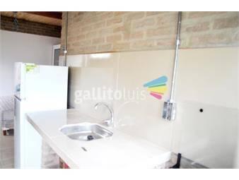 https://www.gallito.com.uy/reservado-monoambiente-amueblado-inmuebles-19594377