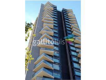 https://www.gallito.com.uy/a-estrenar-3-dormitorios-nostrum-bay-en-el-centro-inmuebles-19594416