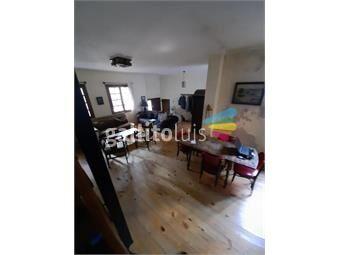 https://www.gallito.com.uy/oficinas-con-garaje-galpon-patio-palermo-proximo-a-inmuebles-19594421