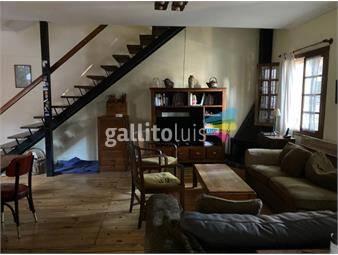https://www.gallito.com.uy/oficinas-con-garaje-patio-galpon-parque-rodo-proximo-a-inmuebles-19594435
