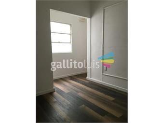 https://www.gallito.com.uy/apartamento-2-dormitorios-cordon-bajos-gc-inmuebles-19594451