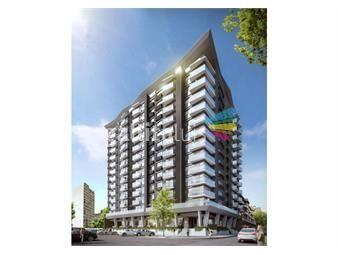 https://www.gallito.com.uy/en-construccion-3-dormitorios-nostrum-central-en-el-centro-inmuebles-19594456