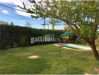 https://www.gallito.com.uy/divina-casa-en-alquiler-en-parque-miramar-inmuebles-19594486