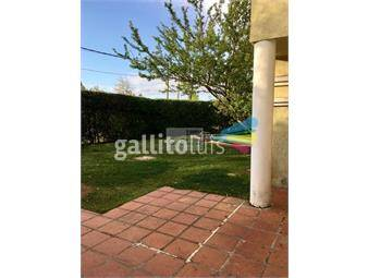 https://www.gallito.com.uy/divina-casa-en-alquiler-en-parque-miramar-inmuebles-19594548